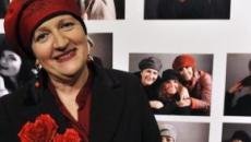 'La cura sono io', il libro che supporta le donne nella lotta contro il cancro al seno