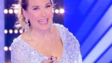 Barbara D'Urso in crisi di ascolti: 'Live' potrebbe cambiare giorno e passare al lunedì