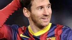 Messi diz que temeu que Neymar trocasse o PSG pelo Real Madrid