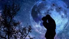 L'oroscopo del giorno 16 ottobre, da Bilancia a Pesci: trigono Luna-Plutone, Aquario vola