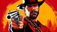 RDR2: disponibile dal 5 novembre su Rockstar Games Launcher con bonus pre-order