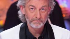 TPMP : Gilles Verdez ému en rendant hommage à Eugène Saccomano : 'Je lui dois tout'