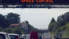 Multe per eccesso di velocità: per la Cassazione sono nulle se il tutor non viene tarato