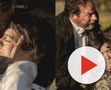 Il Segreto trame: Matias e Maria feriti gravemente, Fernando rimane vedovo alle sue nozze