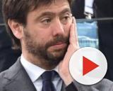 Juventus, Mughini orla di Mandzukic