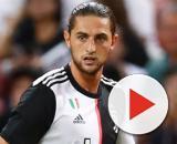 Juventus, Rabiot potrebbe lasciare