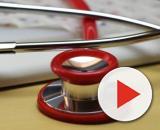 test di medicina esiti primo scorrimento di graduatoria