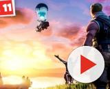 Things we don't want in the new 'Fortnite' season. [Image Source: Top5Gaming/YouTube]