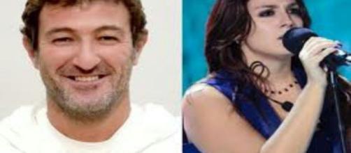 Anticipazioni Amici Celebrities del 9 ottobre: Ciro ripescato, Francesca eliminata