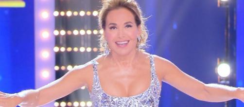 Barbara D'Urso 'trasloca': Live si sposta al lunedì sera dal 28 ottobre