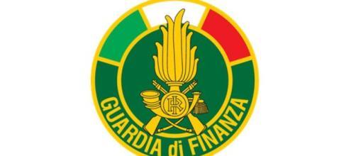 Concorso GdF per sottotenenti e assunzioni per agenti di polizia: cv a novembre 2019