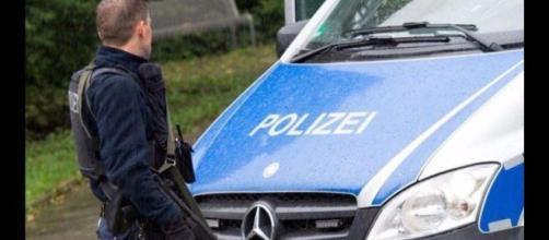 Germania, sparatoria davanti ad una sinagoga ad Halle: ci sono morti, un arresto