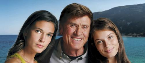 L'isola di Pietro 3, trama 1° episodio: Elena indaga sulla scomparsa della giovane Chiara