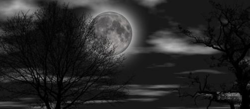 L'oroscopo del giorno 10 ottobre
