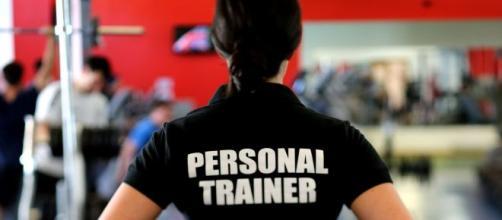 Los entrenadores son muy valiosos y necesarios a la hora de hacer deportes. - pxhere.com
