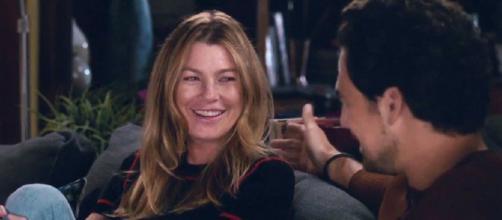 Meredith Grey affronterà Miranda Bailey in Grey's Anatomy 16x04 FONTE: Google