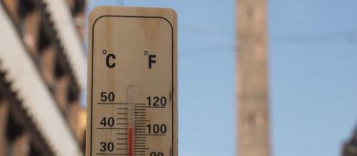 Meteo, Ottobrata in arrivo. temperature vicine ai 30 gradi nel prossimo weekend