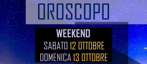 Oroscopo weekend, sabato 12 e domenica 13 ottobre: Bilancia introspettiva