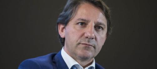 Pasquale Tridico, nuovo presidente dell'Inps