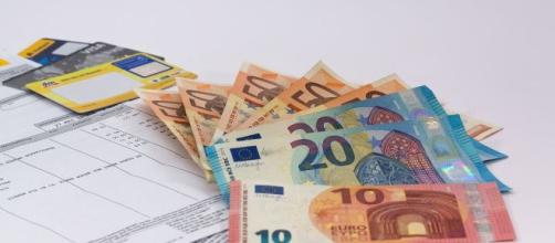 Pensioni anticipate e Quota 100, secondo Tridico (Inps) la platea potenziale sarà di 200mila lavoratori