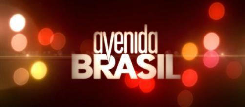Resumo Avenida Brasil: capítulos da novela de 09/10 a 18/10/2019. Reprodução/TV Globo