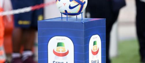 Serie A: si gioca il secondo turno infrasettimanale della stagione.