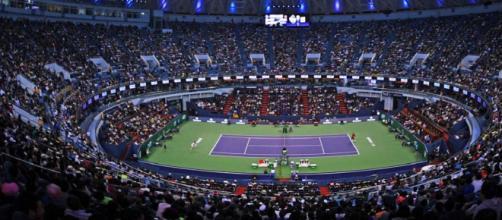 Shangai Masters, il programma degli ottavi: Djokovic-Isner e Federer-Goffin