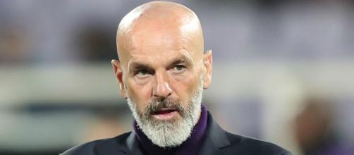 Stefano Pioli: il suo Milan ripartirà dal 4-3-3.