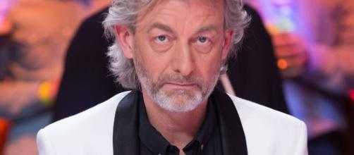 THE BEST – Le coup de gueule de Gilles Verdez: « Je suis désolé ... - metrodakar.net