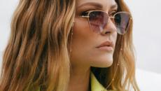 Mode : Caroline Receveur signe un partenariat de deux ans avec Moa