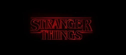 6 novembre: cosa fare per festeggiare lo Stranger Things Day e sorpresa in arrivo