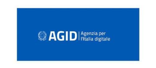 Avviso pubblico Agenzia per l'Italia Digitale per direttore generale: cv entro novembre 2019
