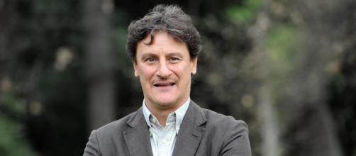 Giorgio Tirabassi, malore durante presentazione del film: forse ... - tpi.it