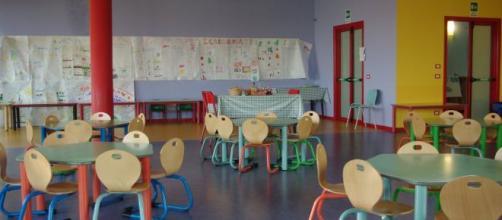 In arrivo nuovi arredi scolastici per alcune scuole primarie e ... - lu.it