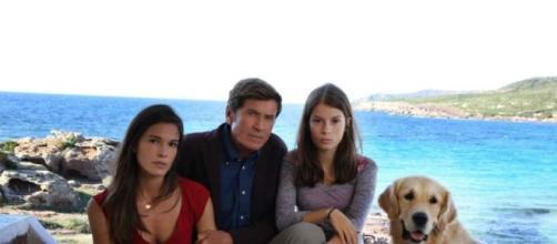 L'Isola di Pietro 3, trama 4° episodio: la nipote di Sereni vuole andare via con Leonardo