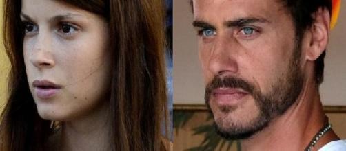 L'Isola di Pietro, trama della quarta puntata: Caterina decide di partire con Leonardo