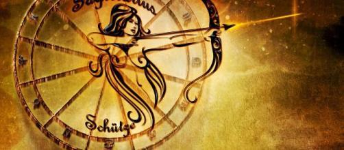 Oroscopo Sagittario per il mese di novembre