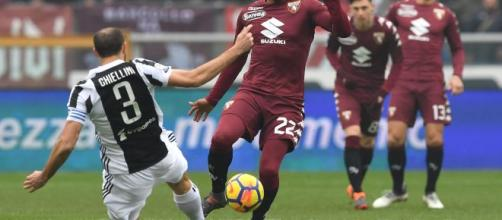 Torino-Juventus si gioca questo 2 novembre