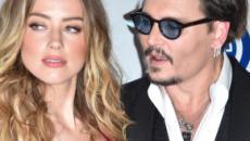 Ex de Johnny Depp pede que ator faça teste de sanidade mental