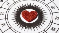 Horóscopo Chinês 2020: o que o futuro de cada signo reserva para o amor no próximo ano