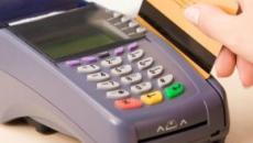 Legge di Bilancio 2020: ok alla tracciabilità delle detrazioni e bonus pagamenti con carta