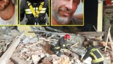Alessandria, esplosione cascina: è stato il proprietario per intascare l'assicurazione