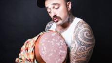 Chef Rubio sarebbe stato licenziato dalla tv, lui replica: 'Scelta mia'