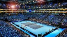 Tennis - Masters : les 5 derniers vainqueurs