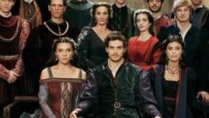 I Medici 3 - Nel nome della famiglia andrà in onda dal 2 dicembre su Rai 1