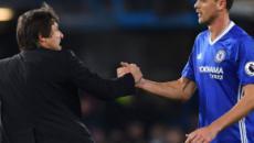 Inter, Conte avrebbe scelto i rinforzi: tra questi ci sarebbe Matic