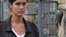 La caccia Monteperdido, spoiler 17 novembre: Elisa conferma l'alibi di Montrell