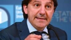 Pensioni, Tridico (Inps): 'Su Quota100 risparmiati tre miliardi in due anni'