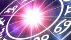 L'oroscopo di mercoledì 13 novembre: Plutone in quadratura a Scorpione, Vergine fortunata