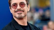 Disney divulga nome de Robert Downey Jr. para disputar vaga no Oscar